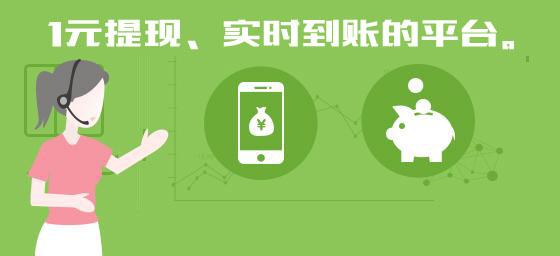 1��(yuan)��(ti)�惧������(dao)璩�si)��> <span class=