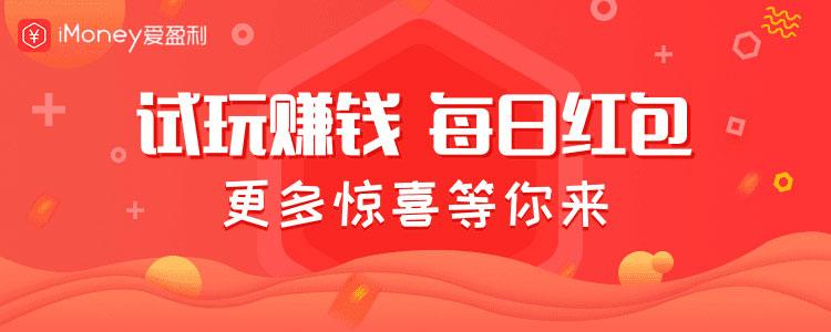骞�(huan)��绠$��涓�