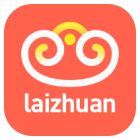 渚�璩�(zhuan)