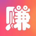 绉�(miao)璩�(zhuan)瑭���