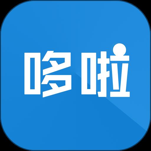 ��(duo)��璩�(zhuan)