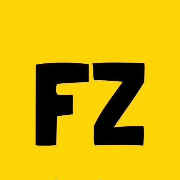 FZ杓��╁钩��