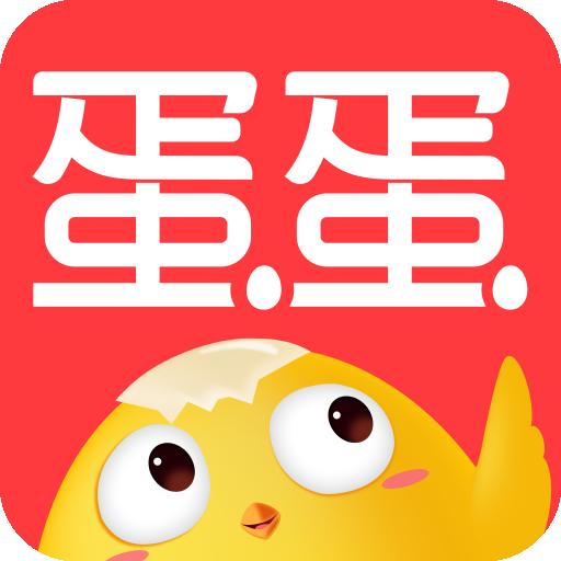 ����璩�(zhuan)��