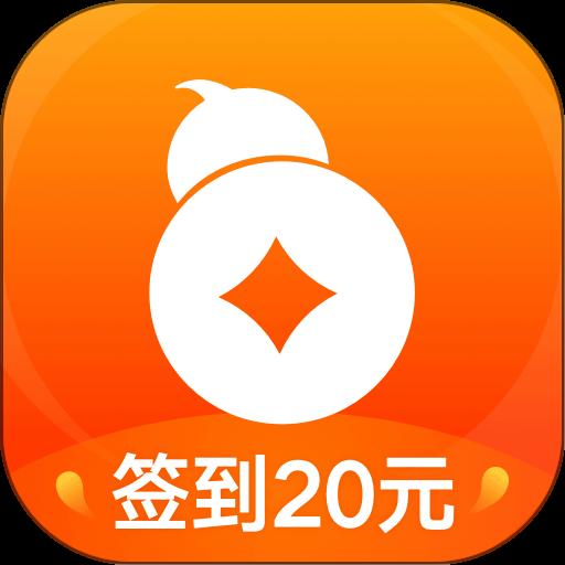 ��(hu)��璩�(zhuan)