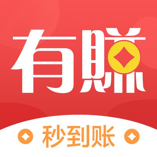 ��璩�(zhuan)
