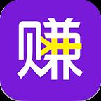 �╂父璩�(zhuan)