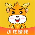 灏�榫�璩�(zhuan)��